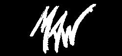 Logo Margarita Algora Weber